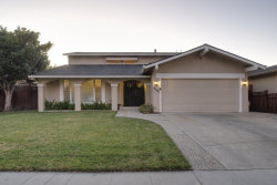 Photo of 6197 Dunn AVE, SAN JOSE, CA 95123 (MLS # ML81782896)