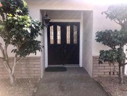 Photo of 15080 Oak Hills DR, SALINAS, CA 93907 (MLS # ML81782908)