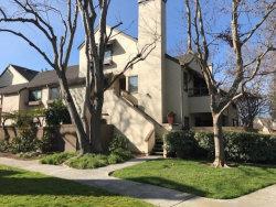 Photo of 1871 Huxley CT, SAN JOSE, CA 95125 (MLS # ML81782935)