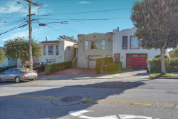 Photo of 191 Judson AVE, SAN FRANCISCO, CA 94112 (MLS # ML81782937)