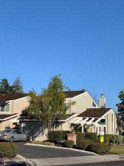 Photo of 2901 Salem DR, SANTA CLARA, CA 95051 (MLS # ML81782984)