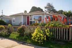 Photo of 1350 Wanda AVE, SEASIDE, CA 93955 (MLS # ML81783031)