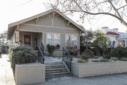 Photo of 457 N 15th ST, SAN JOSE, CA 95112 (MLS # ML81783039)