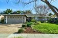Photo of 952 Knollfield WAY, SAN JOSE, CA 95136 (MLS # ML81783042)