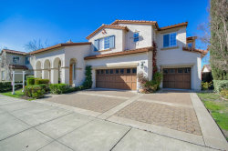 Photo of 2893 Bethany RD, SAN RAMON, CA 94582 (MLS # ML81783062)