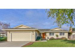 Photo of 1238 San Angelo DR, SALINAS, CA 93901 (MLS # ML81783077)