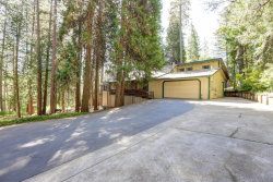 Photo of 15916 Orchard Springs RD, GRASS VALLEY, CA 95945 (MLS # ML81783093)