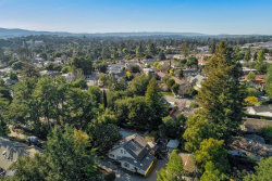 Photo of 165 Giffin RD, LOS ALTOS, CA 94022 (MLS # ML81783112)