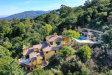 Photo of 19376 Overlook RD, LOS GATOS, CA 95030 (MLS # ML81783228)