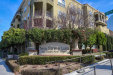 Photo of 600 S Abel ST 421, MILPITAS, CA 95035 (MLS # ML81783235)