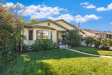Photo of 15340 Charmeran AVE, SAN JOSE, CA 95124 (MLS # ML81783413)
