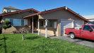 Photo of 2345 Pulgas AVE, EAST PALO ALTO, CA 94303 (MLS # ML81783635)