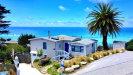 Photo of 2000 Vallemar, MOSS BEACH, CA 94038 (MLS # ML81783640)