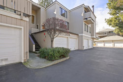 Photo of 131 Union AVE G, CAMPBELL, CA 95008 (MLS # ML81783657)