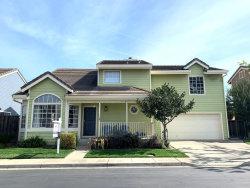 Photo of 386 De Salle TER, FREMONT, CA 94536 (MLS # ML81783723)