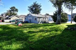 Photo of 218 Park ST, PACIFIC GROVE, CA 93950 (MLS # ML81783747)