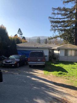 Photo of 2230 Los Gatos Almaden RD, SAN JOSE, CA 95124 (MLS # ML81783754)