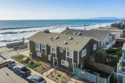 Photo of 1989 Beach BLVD, PACIFICA, CA 94044 (MLS # ML81783756)