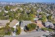 Photo of 2309 Buena Vista AVE, BELMONT, CA 94002 (MLS # ML81783860)