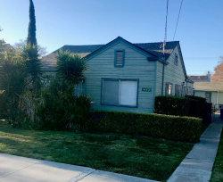 Photo of 663 Park CT, SANTA CLARA, CA 95050 (MLS # ML81783938)