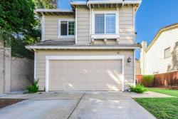 Photo of 34935 Nova TER, FREMONT, CA 94555 (MLS # ML81783983)