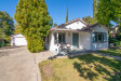 Photo of 1351 Peggy AVE, CAMPBELL, CA 95008 (MLS # ML81784036)