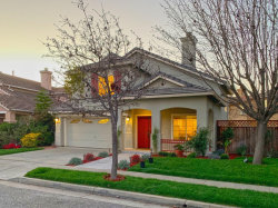 Photo of 4298 Verdigris CIR, SAN JOSE, CA 95134 (MLS # ML81784067)