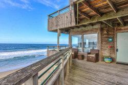 Photo of 1 Surf WAY 120, MONTEREY, CA 93940 (MLS # ML81784081)
