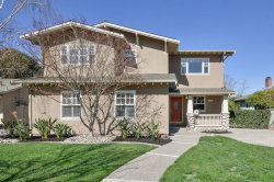 Photo of 1791 Cleveland AVE, SAN JOSE, CA 95126 (MLS # ML81784108)