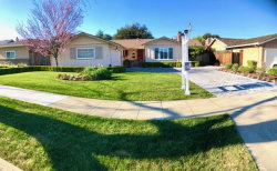 Photo of 1577 Koch LN, SAN JOSE, CA 95125 (MLS # ML81784120)