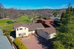 Photo of 11974 Lake Wildwood DR, PENN VALLEY, CA 95946 (MLS # ML81784274)