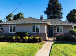 Photo of 688 N 20th ST, SAN JOSE, CA 95112 (MLS # ML81784290)