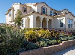 Photo of Braden WAY, MARINA, CA 93933 (MLS # ML81784294)