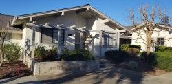 Photo of 5001 Cribari Vale, SAN JOSE, CA 95135 (MLS # ML81784308)