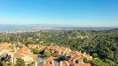 Photo of 5 Poppy LN, SAN CARLOS, CA 94070 (MLS # ML81784627)