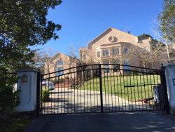 Photo of 1531 Wedgewood DR, HILLSBOROUGH, CA 94010 (MLS # ML81784667)