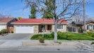 Photo of 853 Buchser WAY, SAN JOSE, CA 95125 (MLS # ML81784722)