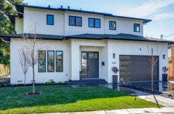Photo of 1265 Lane AVE, MOUNTAIN VIEW, CA 94040 (MLS # ML81784791)