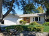 Photo of 1493 Glacier DR, SAN JOSE, CA 95118 (MLS # ML81784805)