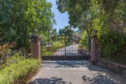 Photo of 130 Wood RD, LOS GATOS, CA 95030 (MLS # ML81784830)