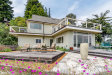Photo of 500 Muir DR, SOQUEL, CA 95073 (MLS # ML81785060)