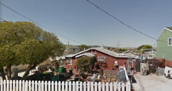 Photo of 1787 Laguna ST, SEASIDE, CA 93955 (MLS # ML81785109)
