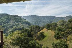 Photo of 27369 Chaparral WAY, LOS ALTOS HILLS, CA 94022 (MLS # ML81785161)