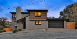 Photo of 27 Aura VIS, MILLBRAE, CA 94030 (MLS # ML81785451)