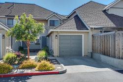 Photo of 17145 Creekside CIR, MORGAN HILL, CA 95037 (MLS # ML81785552)