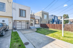 Photo of 120 A ST, SOUTH SAN FRANCISCO, CA 94080 (MLS # ML81786274)