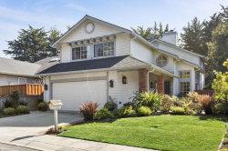 Photo of 80 River Oaks RD, HALF MOON BAY, CA 94019 (MLS # ML81786380)