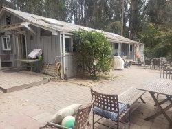 Photo of 6989 Gregory LN, SALINAS, CA 93907 (MLS # ML81786513)