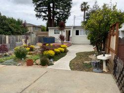 Photo of 8 Anita RD, BURLINGAME, CA 94010 (MLS # ML81786603)