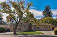 Photo of 14550 Blossom Hill RD, LOS GATOS, CA 95032 (MLS # ML81786845)